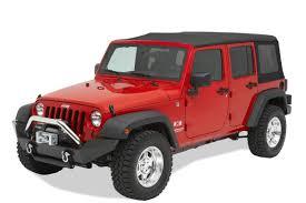 jeep kraken jeep tj custom bumper plans jeep wrangler yj tj diy kit gg custom