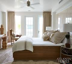 Florida Room Furniture by Saturday Style Inspiration Florida Beach Home Braden U0027s