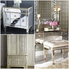Disney Princess Collection Bedroom Furniture Disney Princess Bedroom Furniture Set Little Bedroom Set