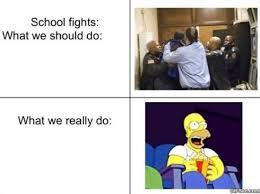 School Sucks Meme - 63 best school sucks images on pinterest funny stuff funny