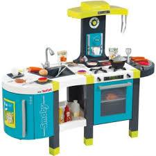 jouet de cuisine pour fille jeux et jouets cuisines et dinettes pour fille de 4 ans plus de 90