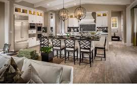Dazzling Shea Homes Design Studio Center Home And Home Designs