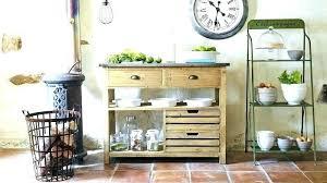meuble d appoint cuisine ikea meuble d appoint cuisine ikea tiblit co