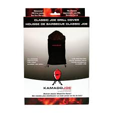 Patio Classic Charcoal Grill by Kamado Joe Classic Ii Joe 18 Inch Grill Kj23rhc Charcoal