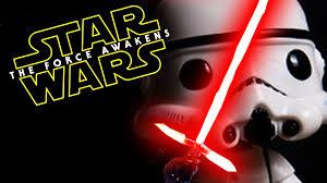 star wars episode vii gmod funny starwars 7 force awakens mod