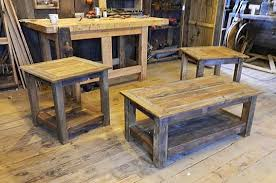 how to make cedar end tables plans diy free download building a