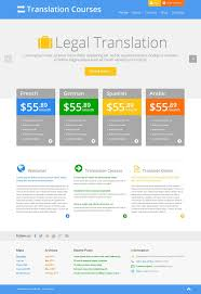 theme bureau translation bureau site theme and