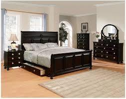 monticello bedroom set 17 best bedroom ideas images on pinterest bedroom suites