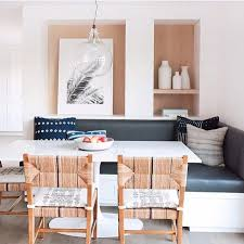33 best banquette seating images on pinterest banquette seating