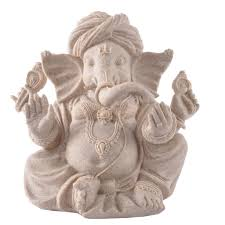 compare prices on marble elephant statue online shopping buy low