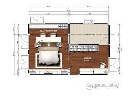 Master Bedroom Floor Plans Bedroom Plans Designs Home Design Ideas Befabulousdaily Us