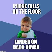 Kid On Phone Meme - kid on phone meme 28 images when a toddler hands you their toy