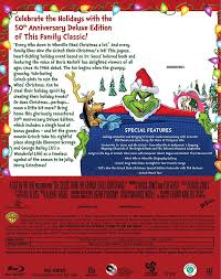new how the grinch stole christmas decorations home designs ideas
