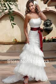 robe de mari e rockabilly rockabilly robe de mariée robes designer embaucher un