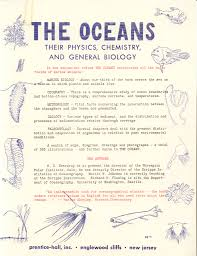 scripps institution of oceanography histories