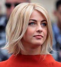 julianne hough hairstyle in safe haven julianne hough safe haven haircut back view the best haircut 2017