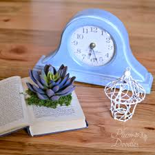 Home Decorating Book by Decorating With Books And Book Pages Plum Doodles
