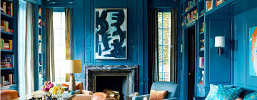 blue paint swatches blue paint shades designers love and why dburns interiors