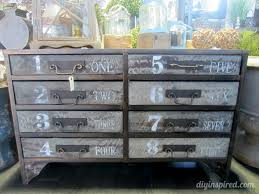 best 25 industrial dresser ideas on pinterest vintage