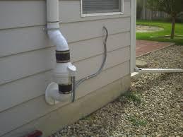 radon removal blog american radon llc