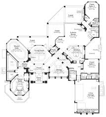Luxurious House Plans 13 Best Home Plans Images On Pinterest Home Plans Luxury Houses