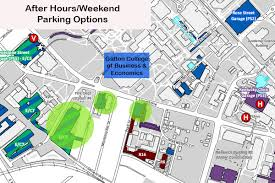 uky map parking and cus maps gatton of business and economics
