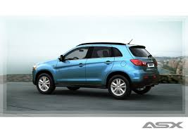 asx mitsubishi 2015 mitsubishi asx hd wallpapers backgrounds