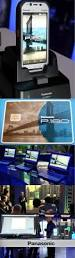 Technology And Gadgets Best 25 Rugged Tablet Ideas On Pinterest Technology New