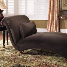 Comfortable Lounge Chairs Bedroom Ideas Amazing Comfortable Lounge Chair Architecture