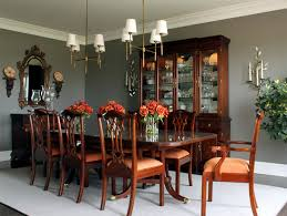 flower arrangements for dining room table 20 ideas to use flower centerpieces in the dining table home