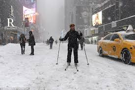 jonas to hit britain tomorrow with up to six inches of
