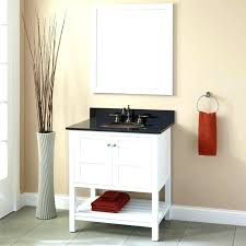 Tesco Bathroom Furniture Bathroom Cabinets Direct Bathroom Cabinets Direct Medium Size Of