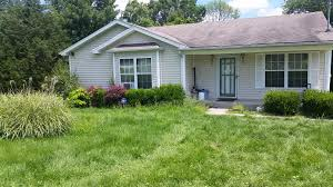 Usda Rural Housing Service Kentucky Usda Rural Housing Loans Kentucky Usda Rural