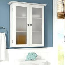 bathroom storage cabinets wall mount all u2013 meetlove info