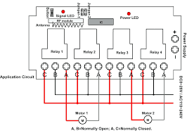 480v 120v transformer wiring diagram 120 240 volt booster icon at