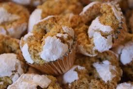 amour de cuisine gateaux secs gateaux secs aux amandes et noix recipe bonjour cucina and cake