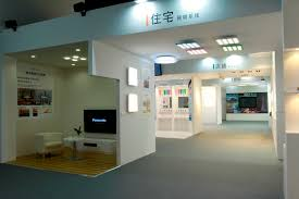 photo booth lighting panasonic offers energy saving lighting solutions with led