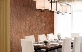 Texture Paints Images - textures painting services in lucknow textured painting contractors