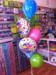 luck balloon delivery 87 best balloon gift bouquets images on balloon gift
