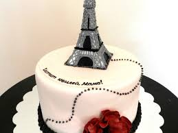 eiffel tower cake stand eiffel tower cake pan