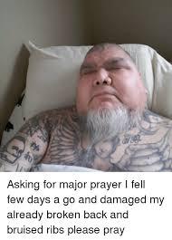 Broken Back Meme - 25 best memes about broken back broken back memes