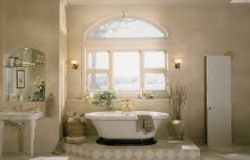 Awning Windows Prices Simonton Awning Windows Prices An Overview