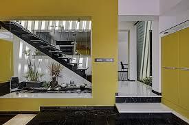 4bhk house 4bhk houses in bangalore bedroom bangalorearchitects luxurious idolza