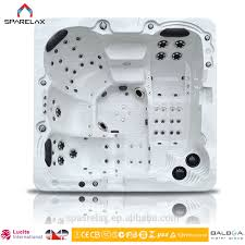 walk tub shower combo walk tub shower combo suppliers and