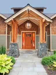 Home Entry Ideas Front Entry Design Strikingly Ideas 9 Door Entryway Gnscl