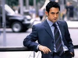 Aamir Khan Hd Wallpapers High Definition Free Background