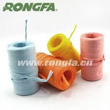 colored raffia diy craft colored paper raffia yarn crochet kit buy raffia yarn