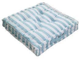 brilliant ideas square floor cushions embroidered suzani cushion