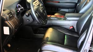 lexus nx zwart lexus rx 450h luxury 4wd bear lock youtube