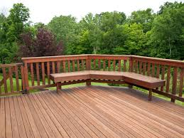 backyard ideas small backyard decks patios my ideas beautiful